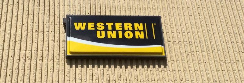 Frist für Geltendmachung von Ansprüchen an Western Union verlängert