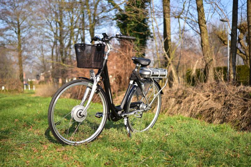 Das E-Bike als sinnvolle Alternative zur modernen Fortbewegung