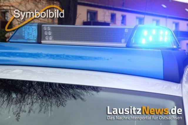 Führerschein hat angeblich die polnische Polizei kassiert