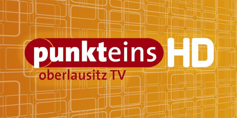 Oberlausitz TV HD sendet in den digitalen Kabelnetzen von Vodafone
