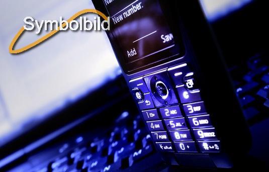Betrugsversuche via Telefon
