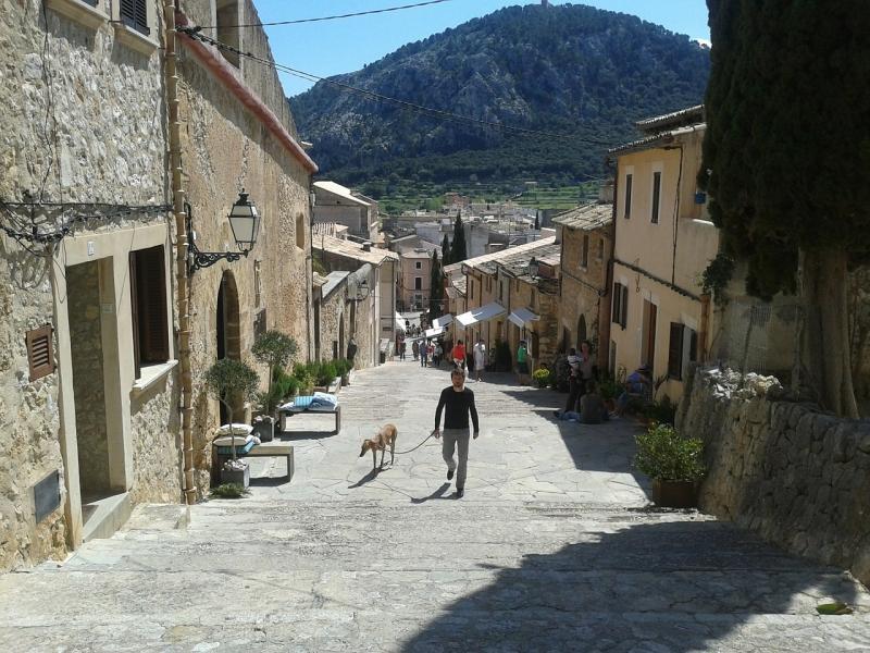 5 Dinge, die Sie beim Immobilienkauf in Spanien beachten sollten