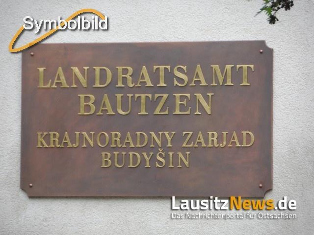 Landkreis kann 179 Millionen Euro investieren