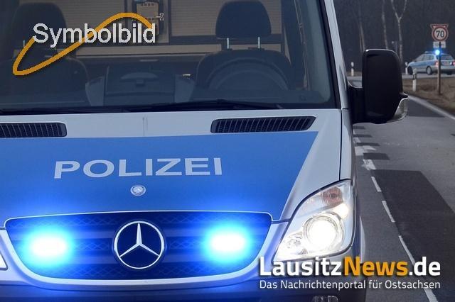 Trotz Fahrverbot in Deutschland unterwegs
