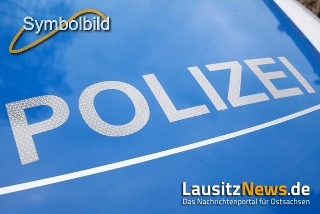 Ladendiebe nach Flucht in Bautzen auf der Autobahn ergriffen