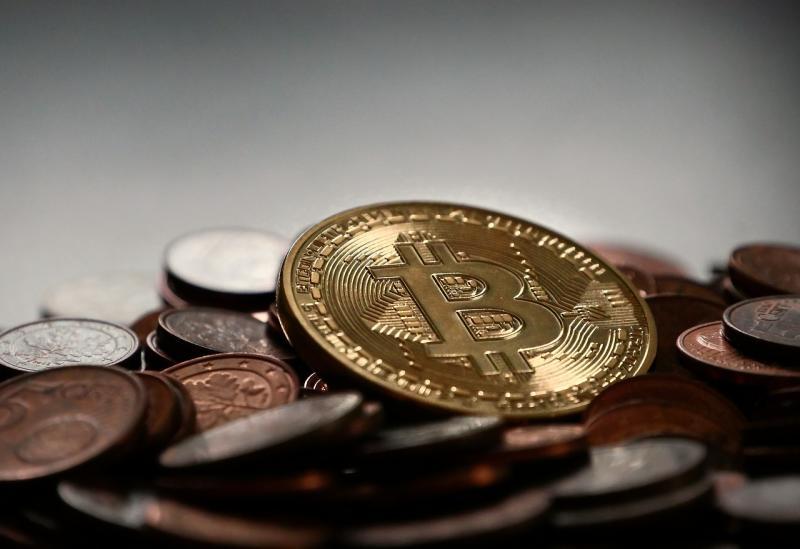Kryptowährungen: Mehr als nur Bitcoins