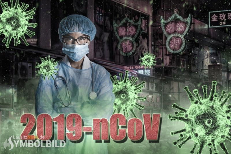 Liveblog zum Corona-Virus