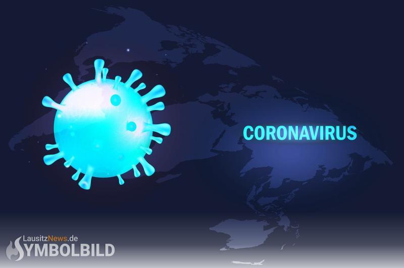 Neuartiges Coronavirus: Entwicklungen im Landkreis Oberspreewald-Lausitz