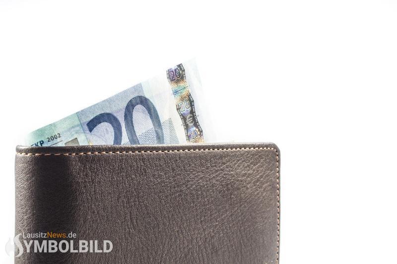 Betrüger ergaunern online knapp 70.000 Euro