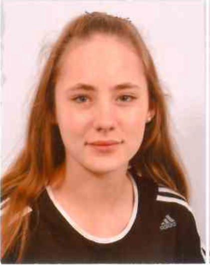 Polizei such nach der 14-jährigen Clarissa