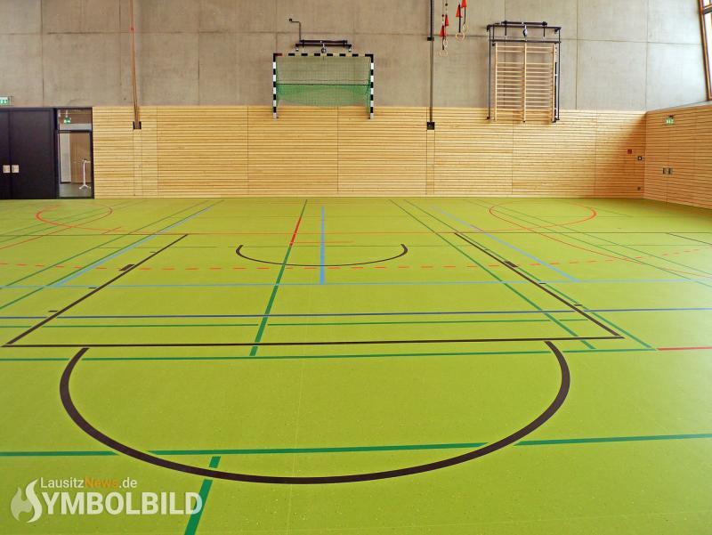 Bautzener Sportvereine können wieder trainieren