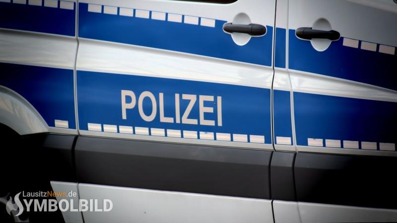 Täter mit gestohlenem Moped erwischt