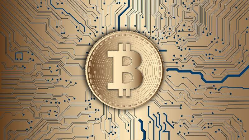 Wie verfolgt man einen erfolgreichen Handel mit Bitcoin?
