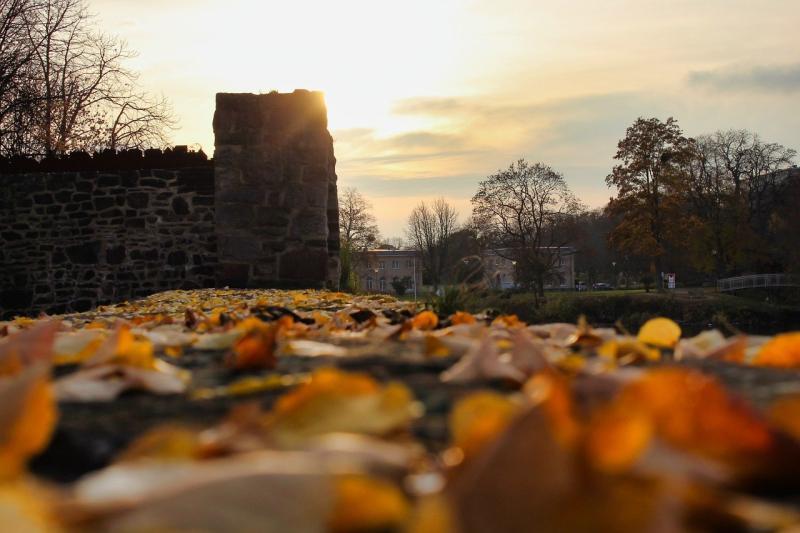 Herbstferien in Brandenburg - Beherbergungsverbote auch in der Lausitz