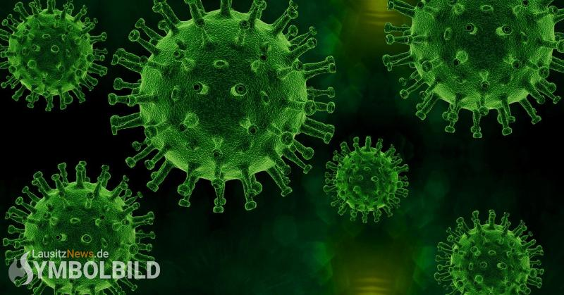 Corona-News: 84 Neuinfektionen im Landkreis Bautzen