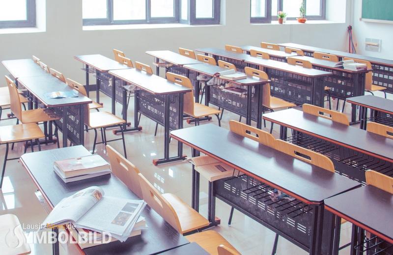 Harter Lockdown für Schule und Kita beschlossen