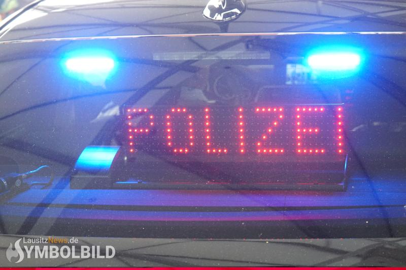 Zwei Pkw-Fahrer im Drogenrausch erwischt