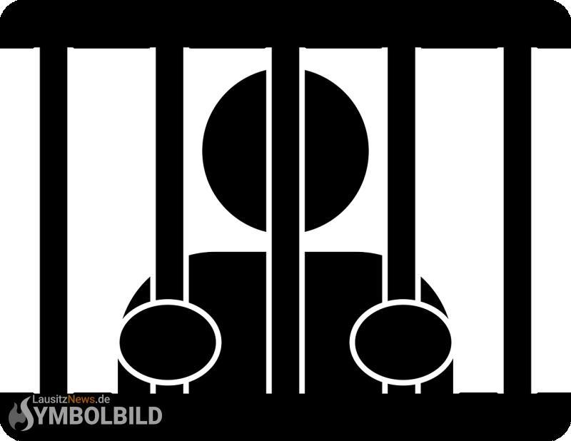 Mutmaßliche Fahrraddiebin hinter Gittern