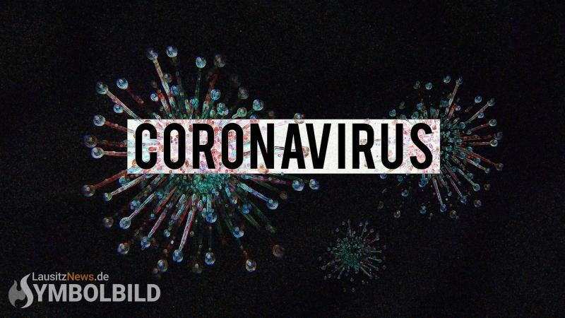 Corona-News: 96 Neuinfektionen - Ein Todesfall