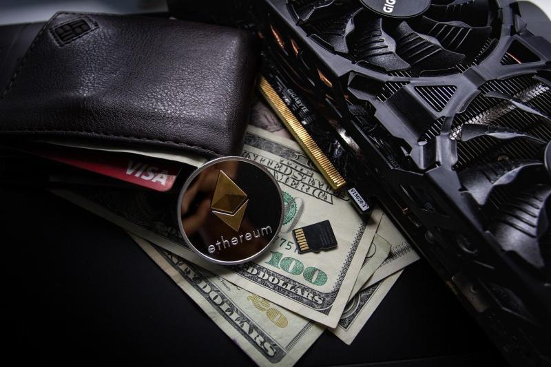 Wie kann man Kryptowährungen kaufen?