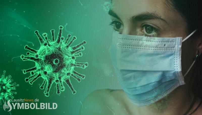 Corona-News: Drei Neuinfektionen